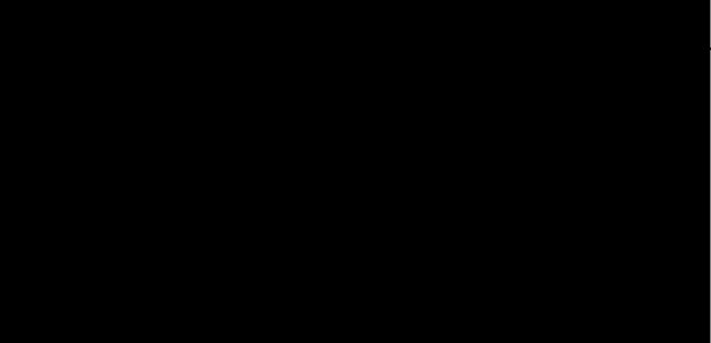 わかやまyell~エール~プロジェクト